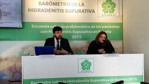 Presentación Barometro nov 2015